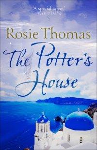 Rosie Thomas Author Of The Kashmir Shawl | Autos Weblog