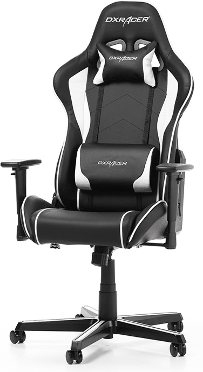 cheap gamer chair lazy boy computer top dxracer gamestoel bur with