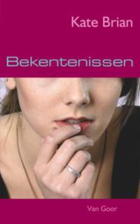 Image result for Onkwetsbaar - Kate Brian