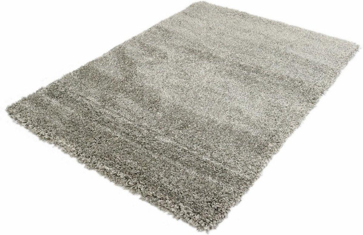 Perfecte Tapijt Woonkamer : Woonkamer tapijt kopen melisa