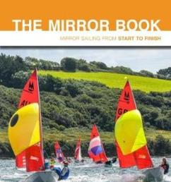 bol com the mirror book mirror sailing from start to finish second edition peter aitken  [ 849 x 1200 Pixel ]