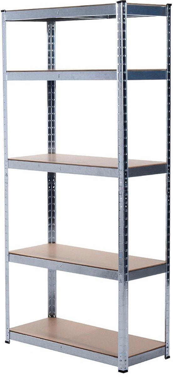 Metalen Opbergrek Zwart.Stellingkast Zwart Metaal Opbergsystemen Rekken Vakkenkasten Ikea