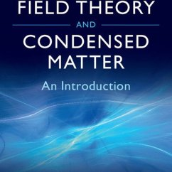 Feynman Diagram Techniques In Condensed Matter Physics Jvc Kd Hdr20 Wiring Bol Com Quantum Field Theory And Ebook Ramamurti Shankar 9781108363464