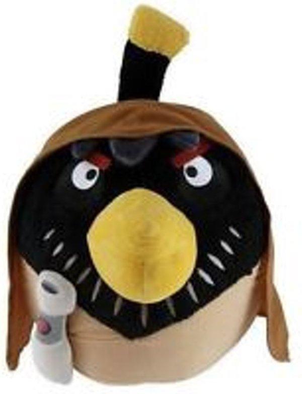 Kleurplaten Van Angry Birds Space.20 Angry Birds Star Wars Obi Wan Kenobi Pictures And Ideas On Meta