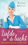 Liefde in de lucht 7 - Stewardess Hannah in New York