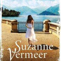 Bella Italia - Suzanne Vermeer