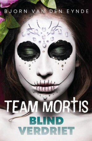 Team Mortis 9 - Blind verdriet