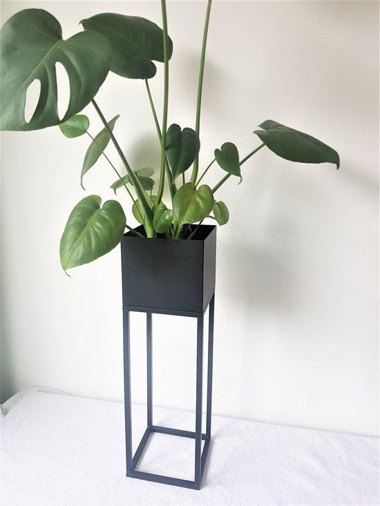 bolcom  Plantenstandaard Small