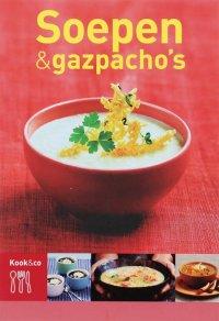 Soepen & Gazpacho's