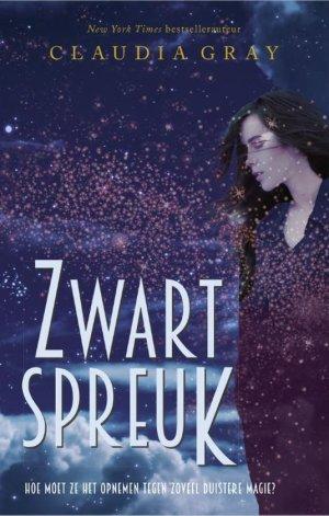 Spellcaster - Zwartspreuk