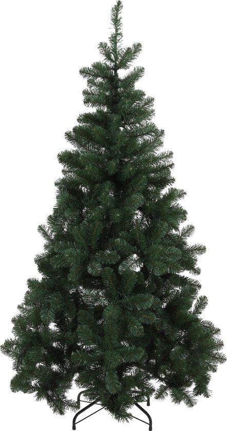 Triumph Tree kunstkerstboom