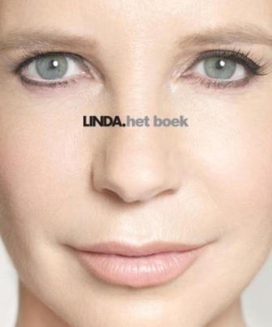 bolcom  LINDA Linda de Mol  9789046809150  Boeken