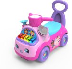 Fisher price loopauto