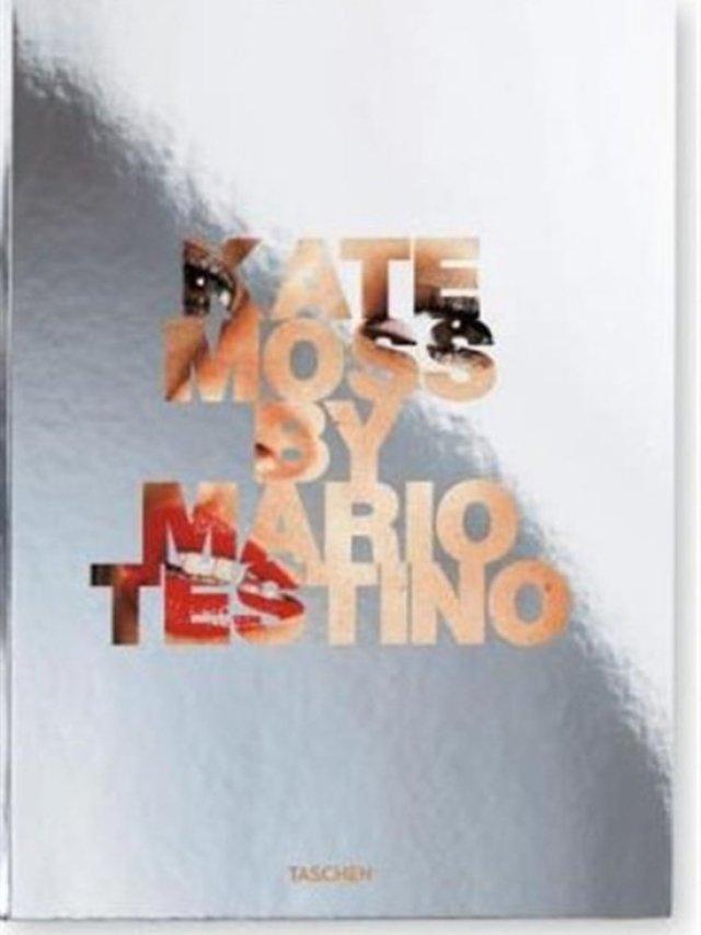 Afbeeldingsresultaat voor Kate Moss Mario Testino