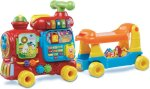 VTech activity center 5 in 1