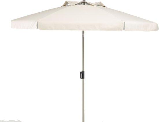 terra nation parasol kau kiri plus cm sand