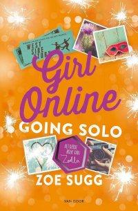 Afbeeldingsresultaat voor Girl online on tour - Zoe Sugg nederlands