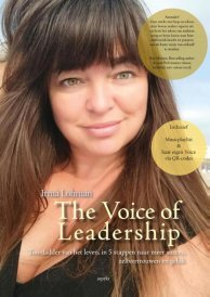 Afbeeldingsresultaat voor the voice of leadership