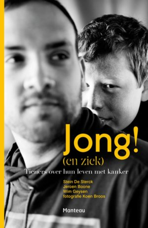 Image result for jong en ziek