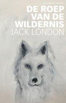 LJ Veen Klassiek - De roep van de wildernis