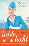 bol.com | Liefde in de lucht 3 - Stewardess Hannah op Ibiza (ebook ...