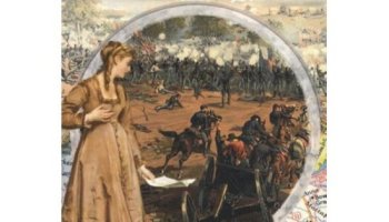 De Samenzwering – Gerben Graddesz Hellinga