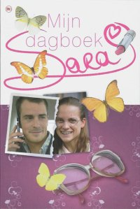 Image result for sara mijn dagboek