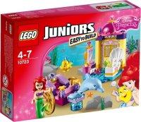 bol.com   LEGO Juniors Disney Princess Ariel's ...