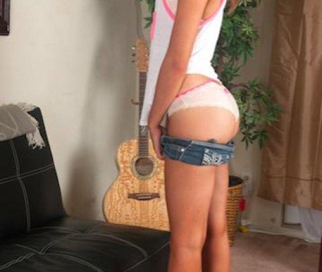 Hardcore Horny Xxx Pornstar Girls Yasmin C