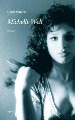 Afbeeldingsresultaat voor michelle welt boek