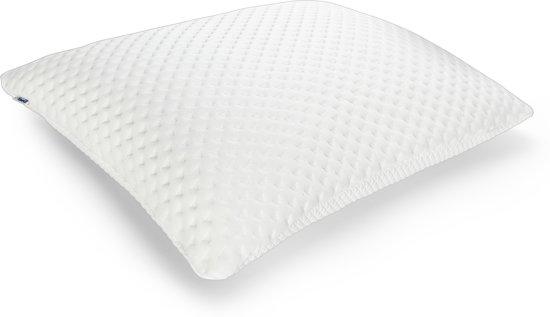 bolcom  Tempur Kussen Comfort Pillow Cloud