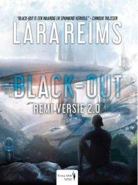 Rémi 2 - Black-Out