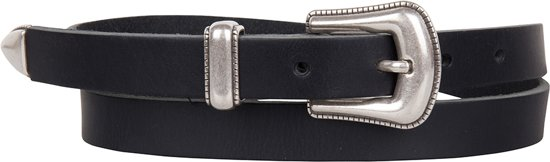 Cowboysbag Belt