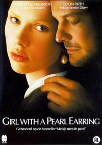 bol.com | Girl With A Pearl Earring (2DVD)(Special Edition ...