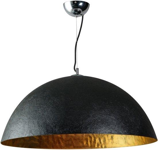 Welke Lamp Boven Eettafel Gallery Of Hanglamp Kiezen