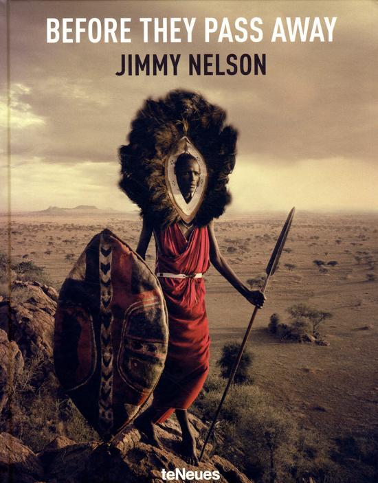 jimmy-nelson-reisboek