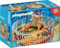 Playmobil Circustent Met Licht - 4230 kopen voor ...