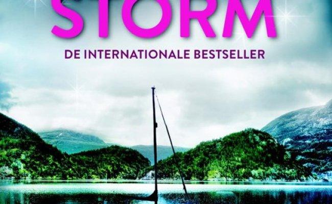 Bol De Zeven Zussen 2 Storm Ebook Lucinda Riley