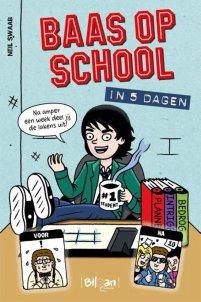 Image result for baas op school