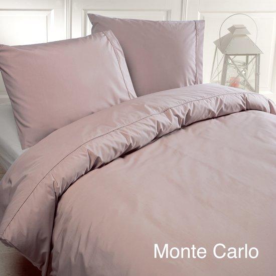 bolcom  Papillon Monte Carlo  dekbedovertrek  lits