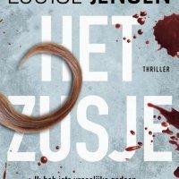 Het zusje - Louise Jensen