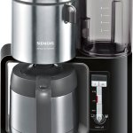 Koffiezetapparaat van philips