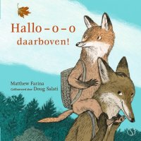 Image result for hallo-o-o daarboven