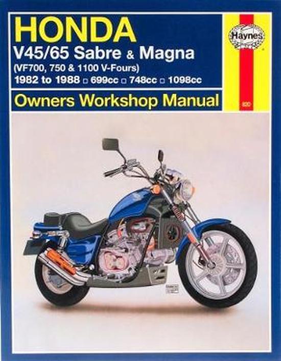 1994 Honda Magna Vf750c Electrical Wiring Diagram