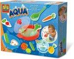 speelgoed bad soepje
