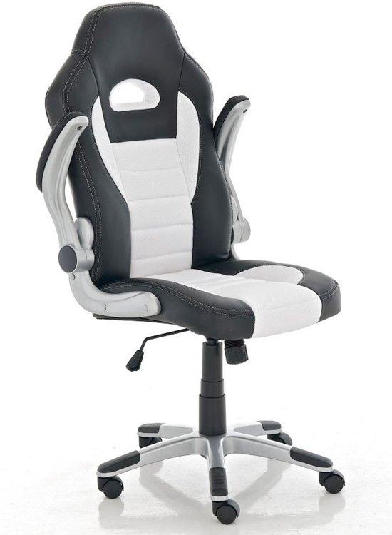 dxr racing chair rustic dining chairs uk gaming stoel kopen