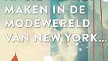Stijlicoon (Brooklyn Girls #2) – Gemma Burgess