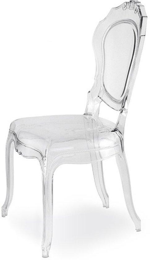 best barok stoel transparant with barok stoelen tweedehands