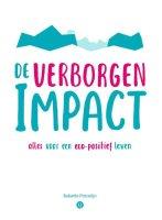 De Verborgen Impact, Babette Porcelijn - Bol.com