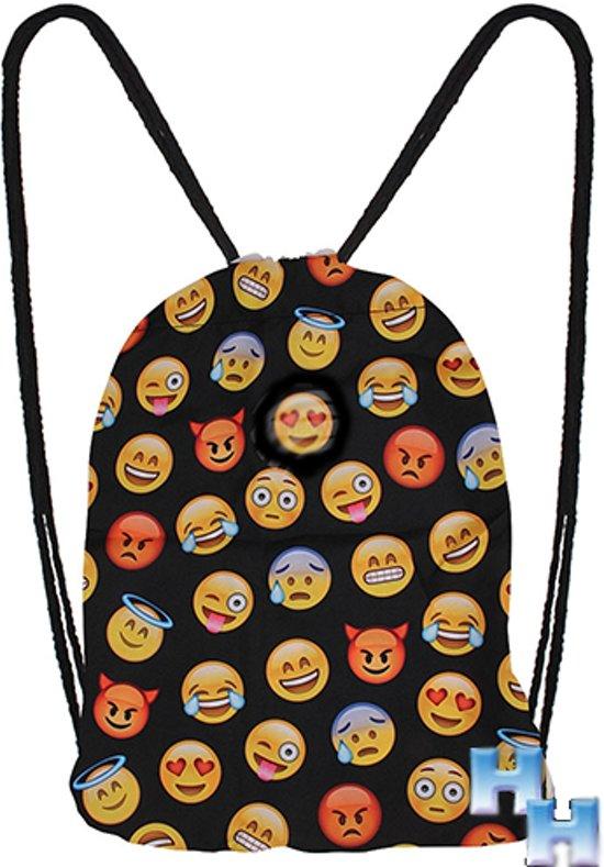 Tassen Emoji Whatsapp - mugs design